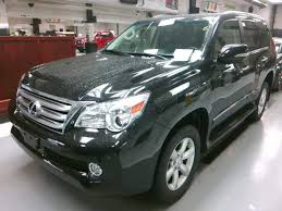 used lexus gx toronto 2014 lexus gx 460 ghost of suvs past review the car guide
