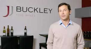 best online wine store jj buckley fine wines