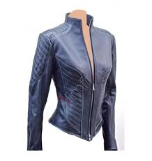 ladies motorcycle jacket brando style motorcycle petite leather jacket