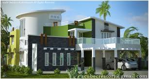 home floor plans 5000 sq ft 5000 sq ft house plans indian style home design 2017