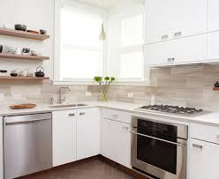 holzregal küche küche beste holzregal küche entwurf bemerkenswert regal