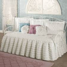 girls beds uk bedroom cozy girls daybed for inspiring teenage bedroom furniture
