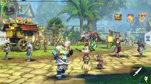 home design 3d gold android download order u0026 chaos 2 3d mmo rpg android apps on google play