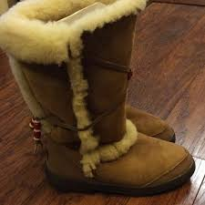 ugg s nightfall boots 56 ugg shoes ugg nightfall boots like from