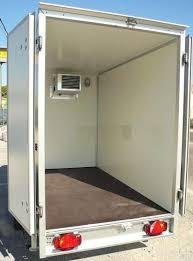 remorque chambre froide occasion remorque chambre froide secteur 230v à hussigny godbrange auto