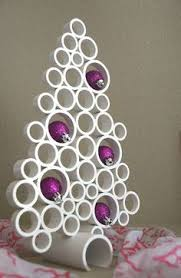 22 contemporary tree decorating ideas 2017 2018