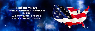 Jamaican Flag Day Best Indian Astrologer In New York Famous Top Astrology Services