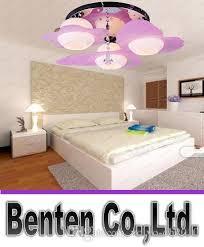 Bedroom Ceiling Light Fixtures Butterfly Ceiling Light Fixture Online Butterfly Ceiling Light