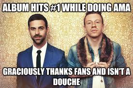 Macklemore Meme - happy birthday love macklemore good guys macklemore and ryan