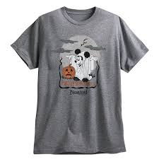 Disney Halloween Shirts For Adults by Disney Halloween T Shirt Halloween T Shirts Popsugar Love