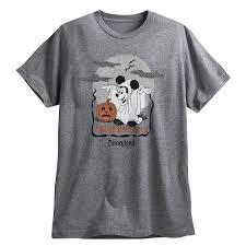 halloween t shirts popsugar love u0026