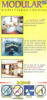 Modular Plus Kitchen Cabinet Wardrobe By Latimco Philippines - Kitchen cabinet suppliers