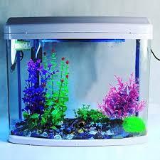 Aquarium Decorations Cheap Cheap Cheap Plastic Aquarium Plants Find Cheap Plastic Aquarium