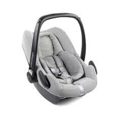 sangle siege auto bebe confort siège auto rock i size bebe confort avis