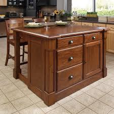 kitchen amazing kitchen furniture kitchen island with stools