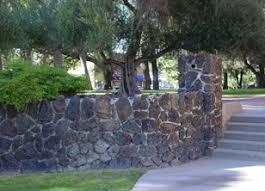 historic preservation at the university of arizona planning
