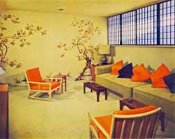 asian living room furniture white sofa then completed artistic