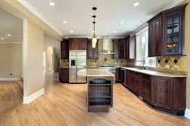 dark kitchen cabinets with dark wood floors pictures wood kitchen cabinets with wood floors lovely 46 kitchens with dark