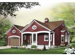Cottage Style House 80 Best House Plans Images On Pinterest Dream House Plans House