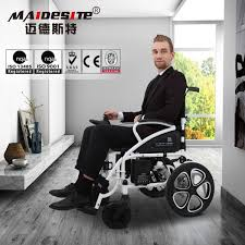Used Power Wheel Chairs 25 Unique Folding Electric Wheelchair Ideas On Pinterest