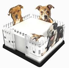 acrylic dog ring holder images Best 105 pitbull dog lover ideas pit bull pit jpg