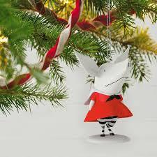 the pig ornament keepsake ornaments hallmark