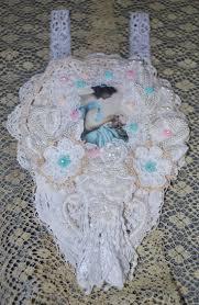 208 best shabby chic lace u0026 fabric 2 images on pinterest