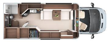 open range rv floor plans carpets rugs and floors decoration