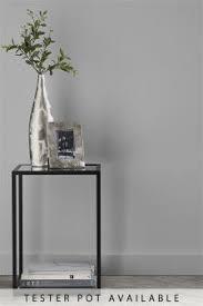 grey paint grey paint dove grey paints next official site