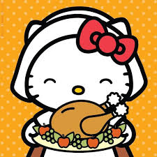 hello thanksgiving clipart clipartxtras