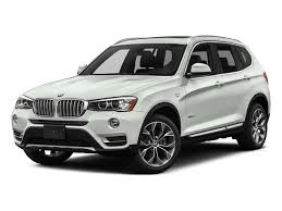 2011 bmw suv models bmw x3 x3 history x3s and used x3 values nadaguides