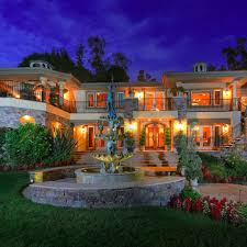 keeping up with the kardashians house for sale popsugar home