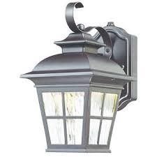 altair outdoor led coach light costco altair led outdoor coach lantern
