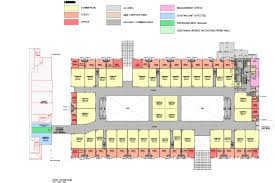 3 storey permy street mall next to permy mall miri permy street mall level 2 floor plan
