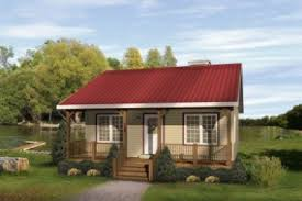 house plans for small cottages 19 small cabins tiny houses plans free small cabin plans that