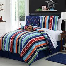 Jcpenney Boys Comforters Kids Bedding Sets For Kids Bedding Sets For 4 Ambito Co