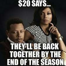 Most Hilarious Memes - empire most hilarious memes from last night s episode vh1 news