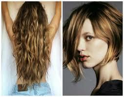 Light Brown Hair Blonde Highlights Brown Hair With Blonde Highlights Ideas Hair Highlight Ideas For
