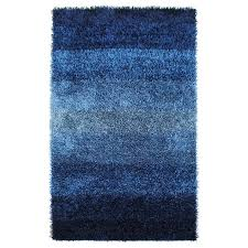 5 X 7 Area Rug Spectrum Cobalt 5 U0027 X 7 U0027 Area Rug El Dorado Furniture