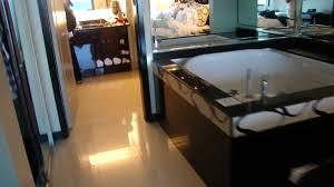 Vegas 2 Bedroom Suites Apartment Luxurious Planet Hollywood Suites For Best Suit Ideas