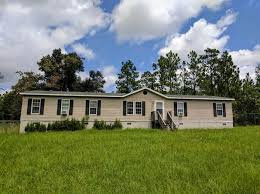augusta real estate augusta ga homes for sale zillow