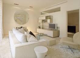 wohnzimmer beige wei design wohnzimmer braun beige einrichten haus design ideen wohnzimmer