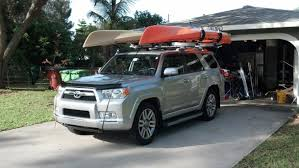 jeep grand cherokee kayak rack toyota 4runner for sale 2018 2019 car release and reviews