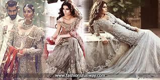 Wedding Dresses Prices Elan Bridal Couture 2016 Designer Wedding Dresses Prices