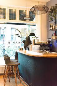 Yelp Esszimmer Berlin Die Besten 25 Lokale Küche Ideen Auf Pinterest Holland