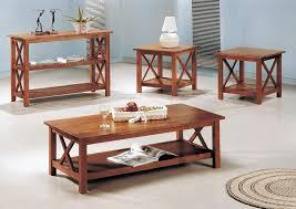 brown coffee table set santa clara furniture store san jose furniture store sunnyvale