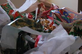 where the things are wrapping paper 6 things to do with leftover wrapping paper ribbons bows