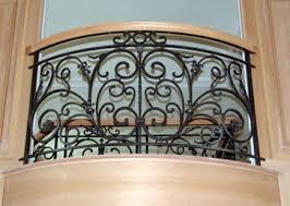 wrought iron balconies google search home pinterest iron