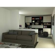 Wohnzimmer Planen 3d Wohnzimmerz Wohnzimmer Planen D With Draumplanung Von Wohnzimmer