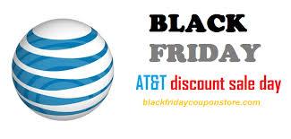 at t black friday 2017 special deals sales ads black friday